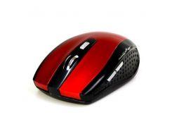 Мышь Media-Tech Raton Pro MT1113R Красный