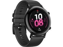 Смарт-часы Huawei Watch GT2 42mm Sport