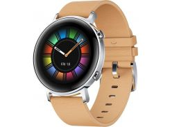 Смарт-часы Huawei Watch GT2 42mm Classic