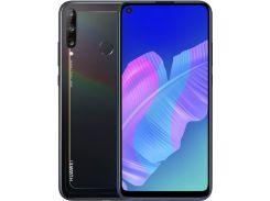 Смартфон Huawei P40 Lite E 4/64GB Midnight Black (Global)