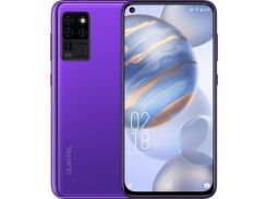 Смартфон Oukitel C21 4/64GB Purple (Global)