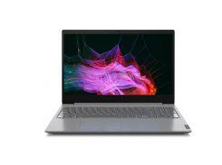 """Ноутбук Lenovo V15-1ADA (82C7008QRA); 15.6"""" FullHD (1920x1080)"""