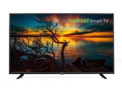 Телевизор Romsat 50USQ1920T2