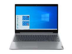 "Ноутбук Lenovo IdeaPad 3 15IIL (81WE00Q2RA); 15.6"" FullHD (1920x1080)"