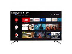 Телевизор Skyworth 32E20 AI