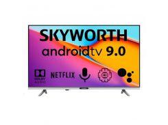 Телевизор Skyworth 40E20 AI