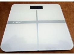 Весы напольные электронные Pointrek B8012 (B8012P)