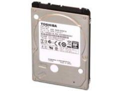 "Накопитель HDD 2.5"" SATA  500Gb Toshiba, 8Mb,  MQ01ABD050"