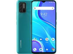 Смартфон Umidigi A7s 2/32GB Green