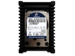 "Накопитель HDD 3.5"" SATA 300GB Mediamax 10000rpm 32MB (WL300GSA32RA100B) - Refubrished"