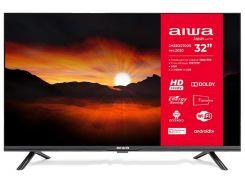 Телевизор Aiwa JH32DS700S_rev.2020