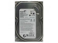 Накопитель HDD SATA  320GB Seagate Video 5900rpm 8MB (ST3320311CS VIDEO)