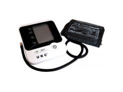 Тонометр автоматический UKC BL-8034