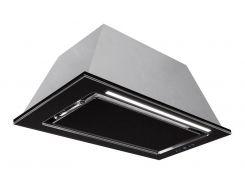 Вытяжка NORTBERG Lando Glass 60 Black (hub_FQqT58520)
