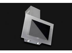 Вытяжка NORTBERG Dynamic 60 Нержавеющая сталь (hub_nRIY35089)