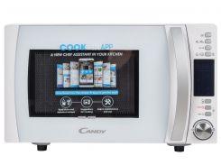 Микроволновая печь Candy CMXW22DW Белый (2202980)