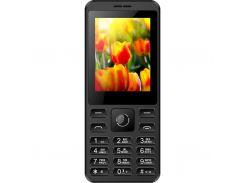 Nomi i249 Black (9327866)