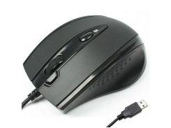 Мышка A4tech N-770FX-1 (7731019)