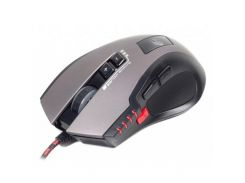 Мышка Gembird MUSG-004 (9001186)