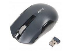 Мышка A4tech G3-200N Темно-серый (9201843)