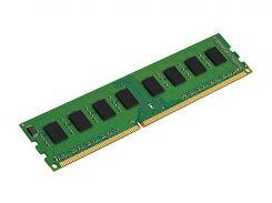Оперативная память для компьютера DDR3 4GB 1600 MHz Kingston KCP316NS8/4 (4950971)