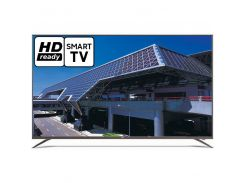 Телевизор Gazer TV32-HS2G (s-233640)
