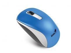 Мышь беспроводная Genius NX-7010 Blue USB (s-233197)