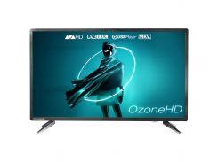 "Телевизор 39"" OzoneHD HN82T2 (3614-10452)"