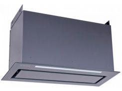 Вытяжка Perfelli BISP 6973 A 1250 GF LED STRIP (4613078)