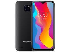 Ulefone S11 1/16GB Black (s-235544)