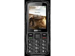 Maxcom MM920 Black (s-236087)