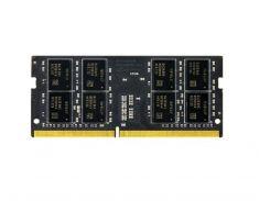 Оперативная память SO-DIMM 4GB/2400 DDR4 Team Elite (TED44G2400C16-S01)