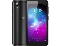 ZTE Blade L8 Dual Sim Black