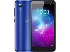 ZTE Blade L8 Dual Sim Blue