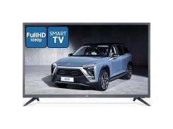 Телевизор Gazer TV32-FS2G (s-236453)