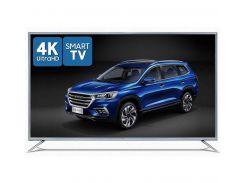 Телевизор Gazer TV43-US2G (s-236455)