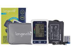 Автоматический измеритель давления Longevita BP-1305 (5895839)