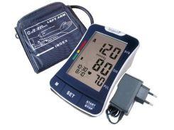 Автоматический измеритель давления Longevita BP-1307 (5895840)