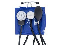 Механический измеритель давления  Longevita LS-4 (стетоскоп в комплекте) (5929741)