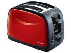 тостер sencor sts2652rd (6232647)