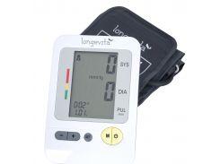 Автоматический измеритель давления Longevita BP-1319 (6362365)