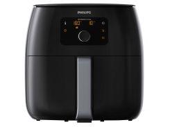 Мультиварка Philips HD9650/90 (6417798)
