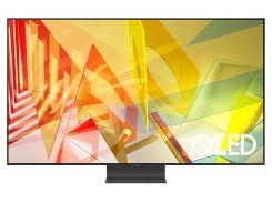 QLED-телевизор Samsung QE75Q95TAUXUA (6557961)