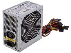 Блок питания Logicpower 1637 ATX-450W (5876501)