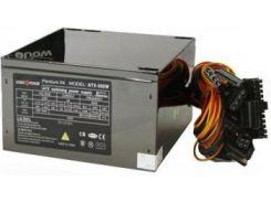 Блок питания Logicpower 1981 500W Bulk (5914212)