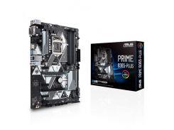Материнская плата Asus Prime B365-Plus Socket 1151