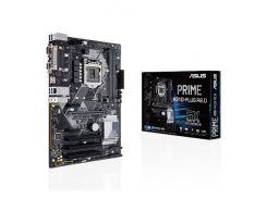 Материнская плата Asus Prime R2.0 H310-Plus Socket 1151