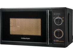 Микроволновая печь Liberton LMW-2077M (6495314)