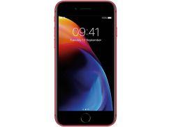 Смартфон Apple iPhone 8 64Gb (PRODUCT)RED Refurbished (STD03359)