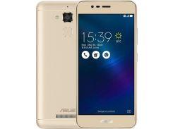 Смартфон Asus ZenFone 3 Max ZC520TL-4G140RU 3/32GB Gold Refurbished